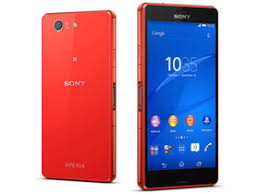 sony xperia z3 price. sony xperia z3 compact price in india o