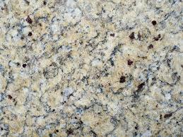 ouro brazil gold granite