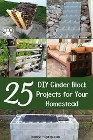 diy outdoor kitchen cinder block best of 22 best diy cinder block projects images on