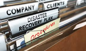 pictures for your office. disaster recovery planning for your office practice makes perfect associations now pictures