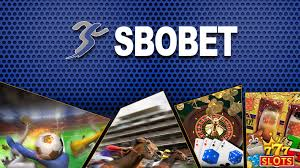 Have You Applied Sbobet In Positive Manner?
