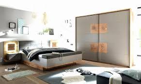 Moderne Gardinen Moderne Gardinen Für Wohnzimmer Einzigartig Jener
