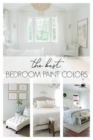 the best relaxing master bedroom paint colors 2018