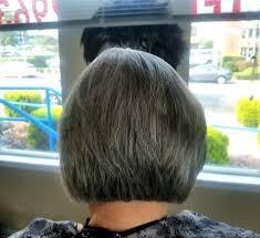 sunshine salon hair salons 1326