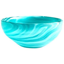 Decorative Balls For Bowl Blue Awesome Teal Decorative Bowl Debutante Decorative Bowl Decorative Teal Balls