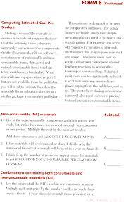 essay personal goals thesis generator