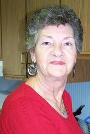 Lanie Woodruff Jobe (1941-2017) - Find A Grave Memorial