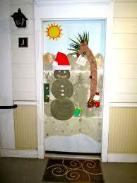 halloween door decorating ideas office. Halloween Door Decorating Contest Ideas Luxury Office 5 Christmas O