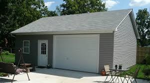 9 x 8 garage door8 X 12 Garage Door I97 On Creative Home Decoration Ideas with 8 X