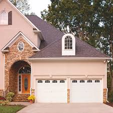 replacement garage doorsReplacement Garage Door Projects  What You Need to Know  Feldco