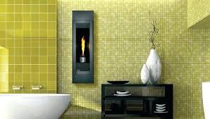 gas wall heater bathroom wall heater marvellous decorative gas wall heaters bathroom gas wall furnace installation