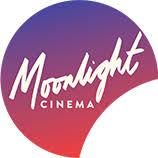 Program & Tickets - <b>Moonlight</b> Cinema