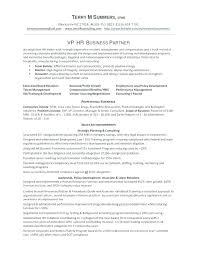 Compensation Report Template Employment Package Template