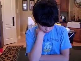 severe autism youtube