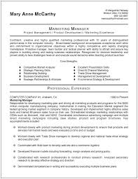 sample resume fashion buyer resume assistant resumes custom 15 - Buyer  Resume Samples