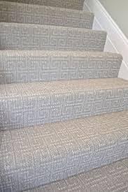 Basement Carpeting Ideas Interesting Inspiration