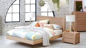 harvey norman bedroom furniture suites com