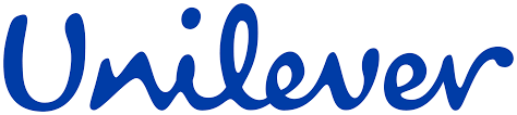 File:Unilever text logo.svg - Wikimedia Commons