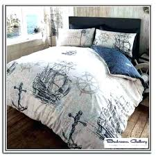 coastal quilt sets. Coastal Comforter Sets Queen Nautical Bedspreads Or Buy Bedding King From Bed Bath . Quilt