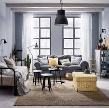 ikea furniture catalog. IKEA. Nothing Ikea Furniture Catalog