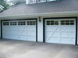 what size garage door opener do i need for a 16 foot door um size of what size garage door
