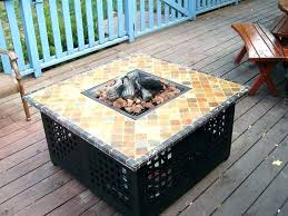 enchanting fire pit new zealand outdoor gas fireplace table fire pit outdoor gas fireplaces fire pits