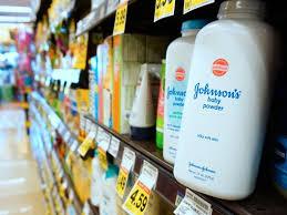 Cvs Summer Internship Cvs Removes Some Johnson Johnson Baby Powder From Stores