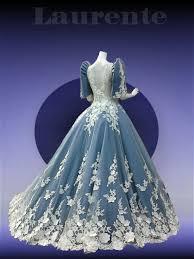 Best Debut Gown Designs My Modern Filipiniana Filipiniana Dress Filipiniana