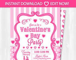 Valentines Invitations Valentine Party Invitations Valentine Party Invitations And