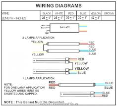 ge t5 4 lamp ballast wiring diagram wiring diagram libraries ge t5 4 lamp ballast wiring diagram wiring libraryhow to wire light ballast simple 4