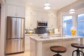 Modern Furniture Kitchener Modern Kitchener Home Rooms In Bloom Home Staging Designs Weblog