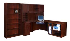 home office furniture collection. Office Furniture : Small Home Collection