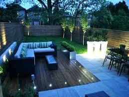 solar lights gardens best garden lighting ideas sofa outdoor86 garden