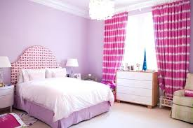 Pink Bedroom Curtain Hot Pink Curtains Bright Pink Bedroom Curtains . Pink  Bedroom Curtain ...