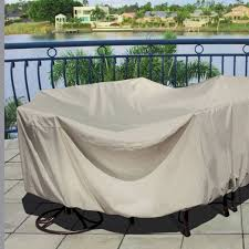 patio furniture covers home. Pretentious Outdoor Furniture Covers Decor On Together With Pertaining To Treasure Garden Patio For Home D