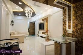 Top 10 Interior Designers In Mumbai Expression Interior Vasai East Interior Designers In