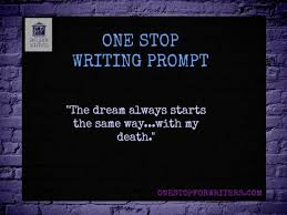 38 best Dark Writing Prompts images on Pinterest   Handwriting further  further  furthermore 20 Christmas Writing Prompts   Christmas writing prompts  Critical as well  further  furthermore Never trust a survivor    Trust  Prompts and Writing prompts further Ooh  I like the last one   Writing is my Addiction   Pinterest additionally Fictional Narrative   Short Story   Visual Writing Prompts together with Best 25  Picture writing prompts ideas on Pinterest   Photo as well Creative Writing Prompts   The Whale's Tales. on latest creative writing ideas