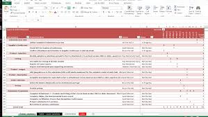 excel vba merge multiple pivottables for multiple workbooks to create a master pivottable stack overflow