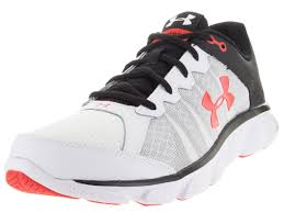 under armour men s shoes. under armour men\u0027s micro g assert 6 | men running shoes training s h