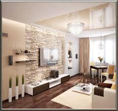 Schlafzimmer Inspiration Braun Design Schlafzimmer Einrichtung