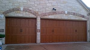 walnut door install with clavos and decorative hardware we can install one for you call us at 512 335 7441 austin tx
