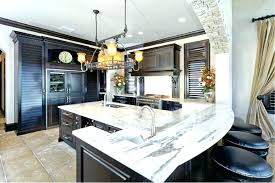 chandeliers in kitchens over islands lights over kitchen island kitchen table lighting over kitchen table best chandeliers in kitchens over islands