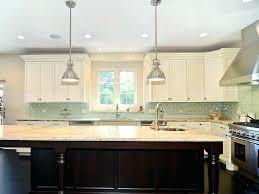 kitchen backsplash glass tile green. Blue Glass Backsplash Kitchen Green Large Size Of Tile  Color Cute . I