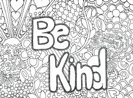 coloring page for girls. Plain Page Word Girl Coloring Pages Here Are Printable Throughout For Girls Intended Page
