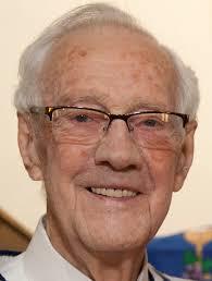 Obituary of Herman I. Smith | Poulson & Van Hise Funeral Directors ...