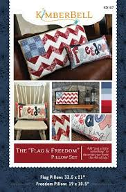Patriotic Quilt Designs and Projects for the Fourth of July! & Flag and Freedom Fourth of July Quilt Patterns Adamdwight.com