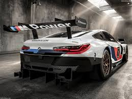 2018 bmw m8. exellent bmw bmw m8 gte racecar 2018 and 2018 bmw m8