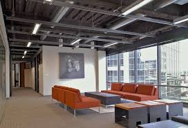 exposed ceiling lighting. Exposed Beam Ceiling Lighting Ideas S
