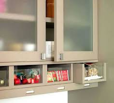 kitchen wall cabinet with glass doors kitchen cabinets ideas custom kitchen wall cabinets with glass doors