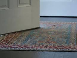 how to choose carpet padding for small area rugs and runners how to choose carpet padding choose carpet padding
